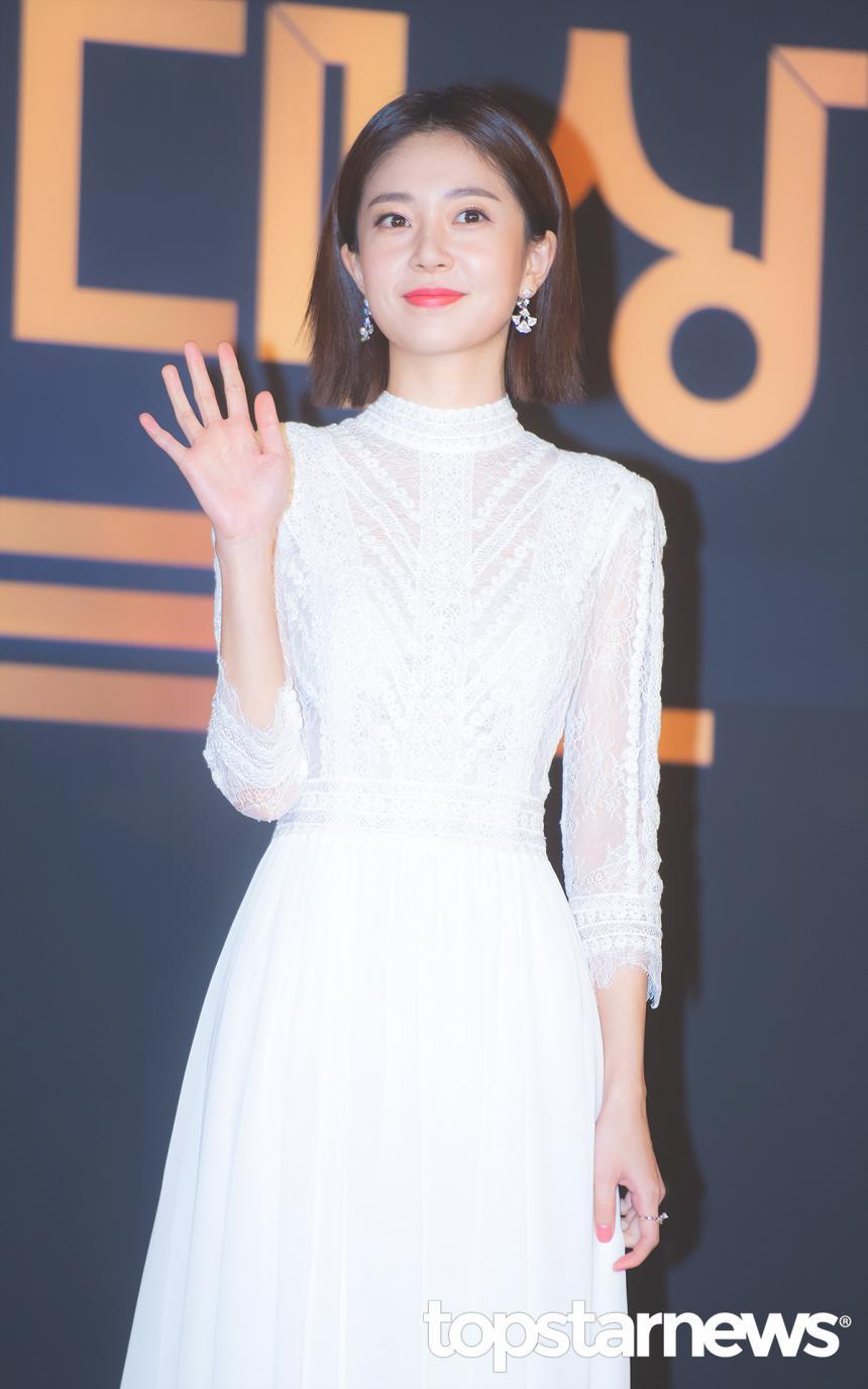 백진희 / 서울, 최시율 기자