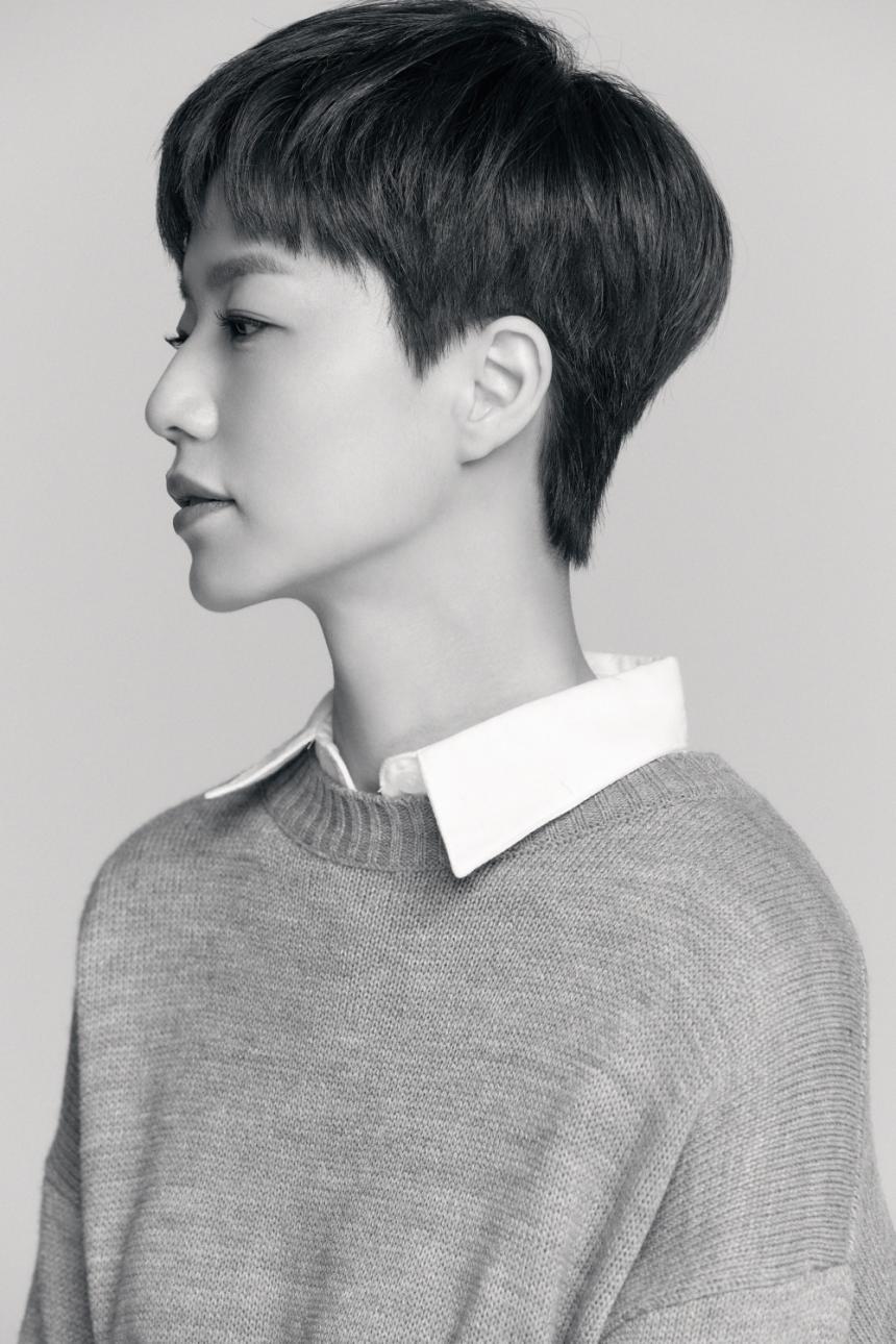 안영미 / YG엔터테인먼트