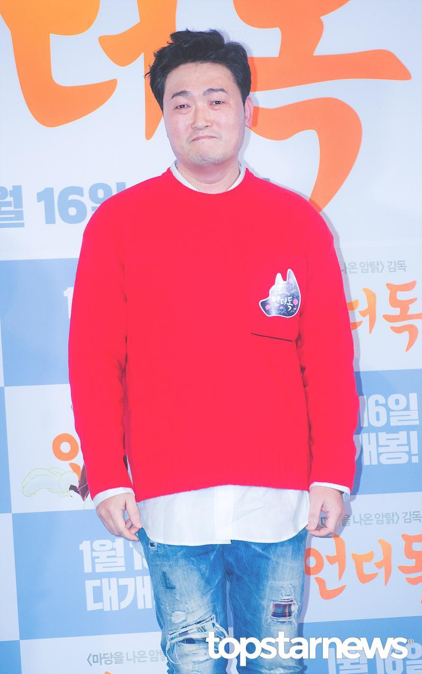 이준혁 / 서울, 정송이 기자