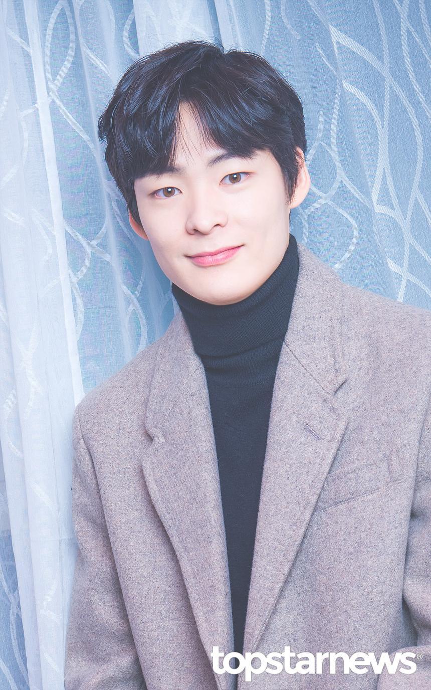송건희 / 톱스타뉴스 정송이기자