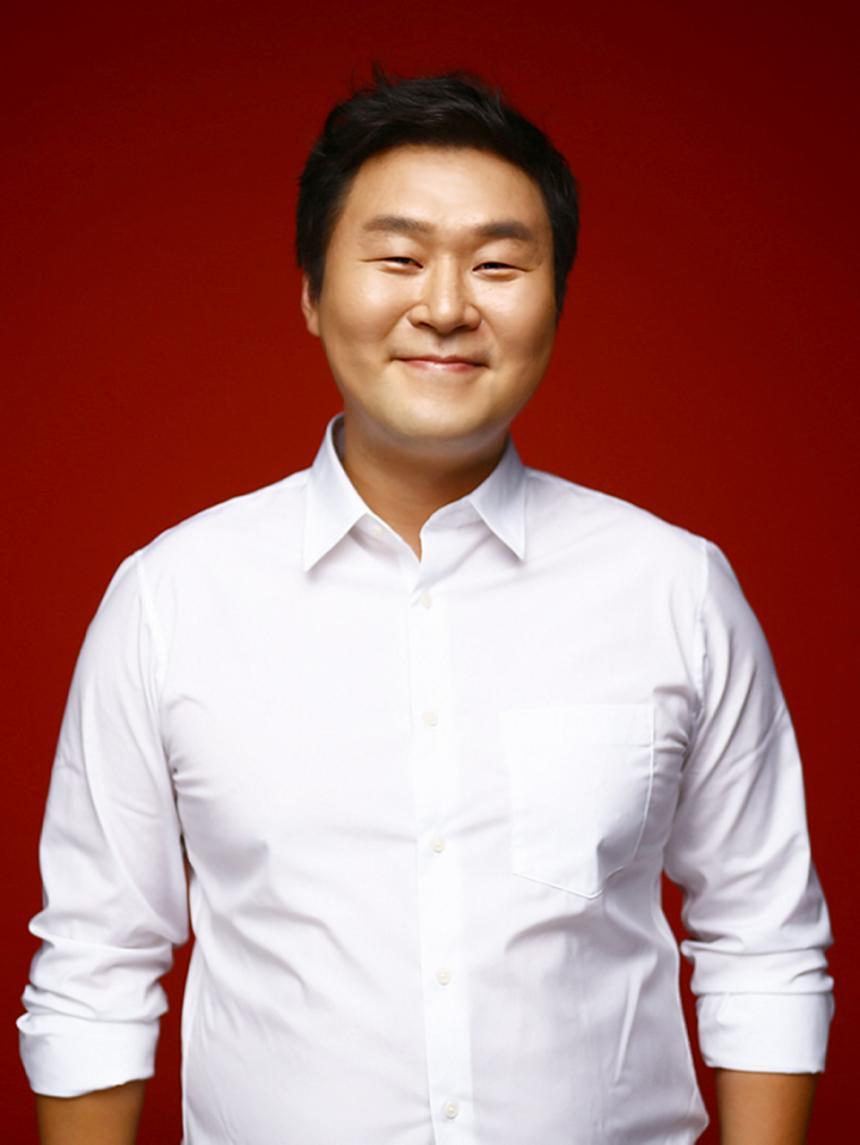 윤경호 / 매니지먼트 구