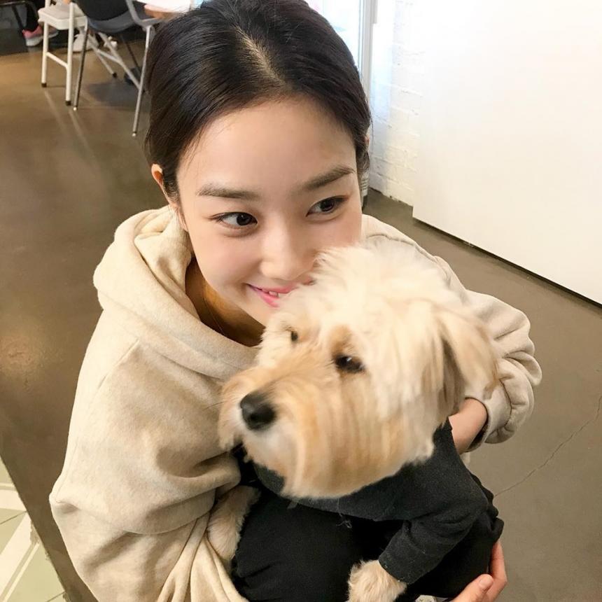 JYP ACTORS 공식 인스타그램