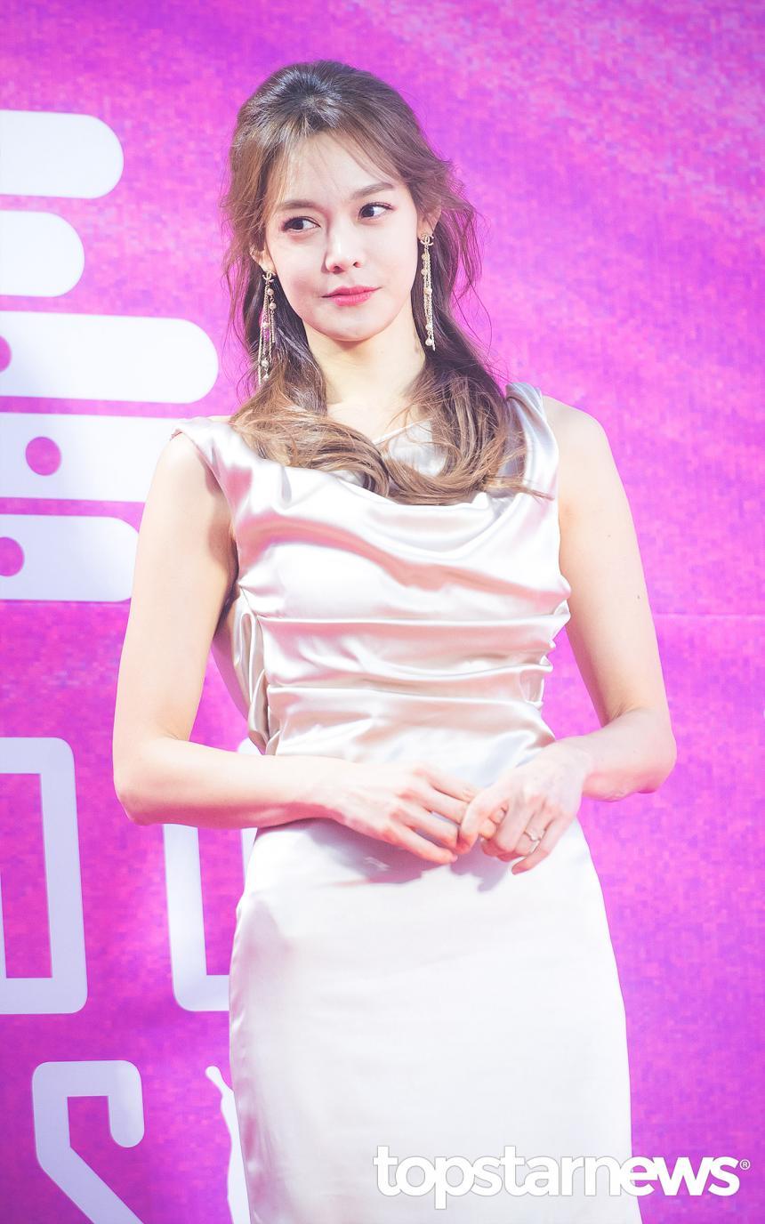 안현모 / 서울, 정송이 기자