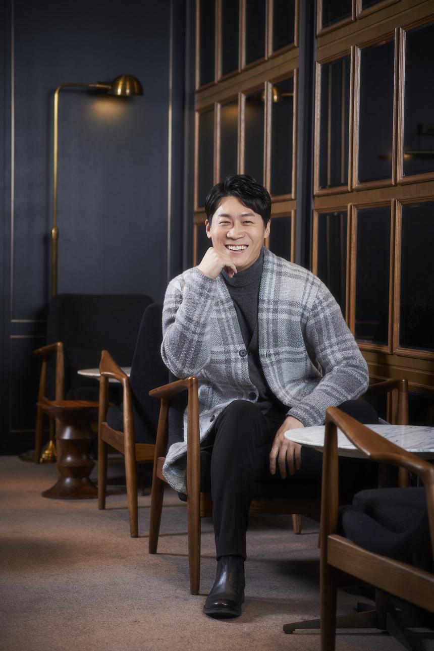 진선규 / CJ엔터테인먼트 제공