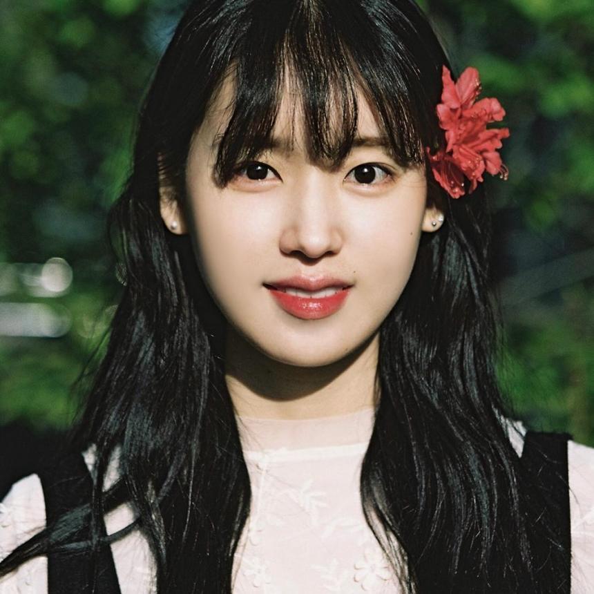 박환희 인스타그램