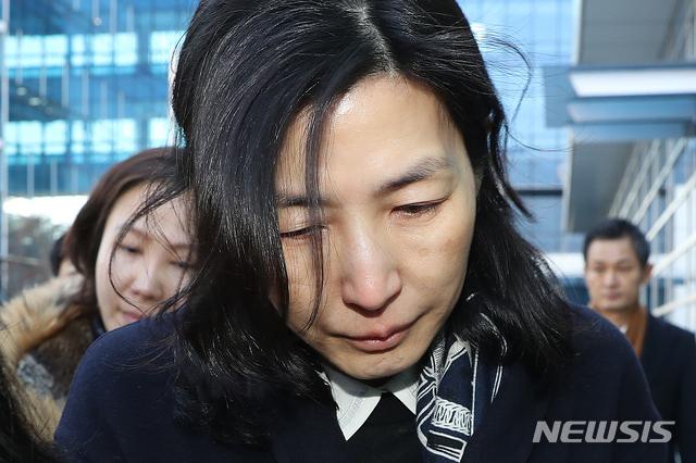 김정수 삼양식품 사장 / 뉴시스