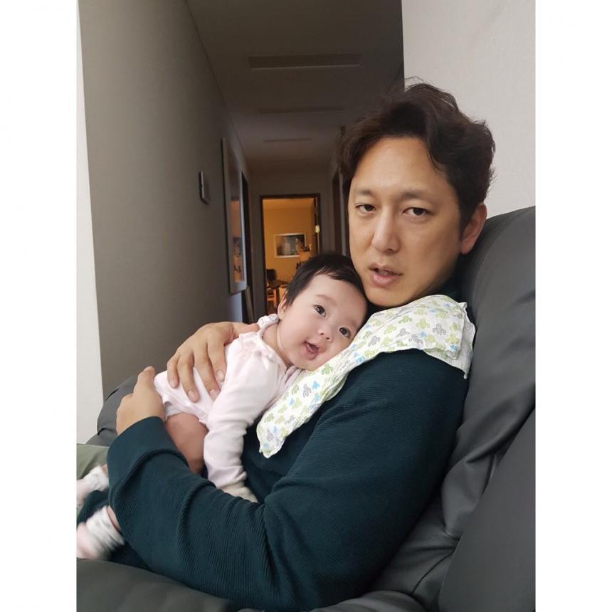 한석준 인스타그램