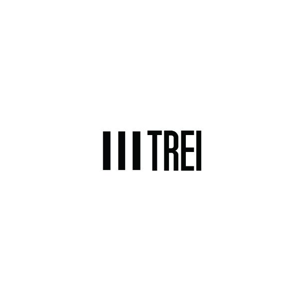 트레이(TREI) / 바나나컬쳐엔터테인먼트 제공