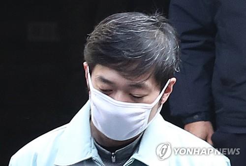 조재범 / 연합뉴스