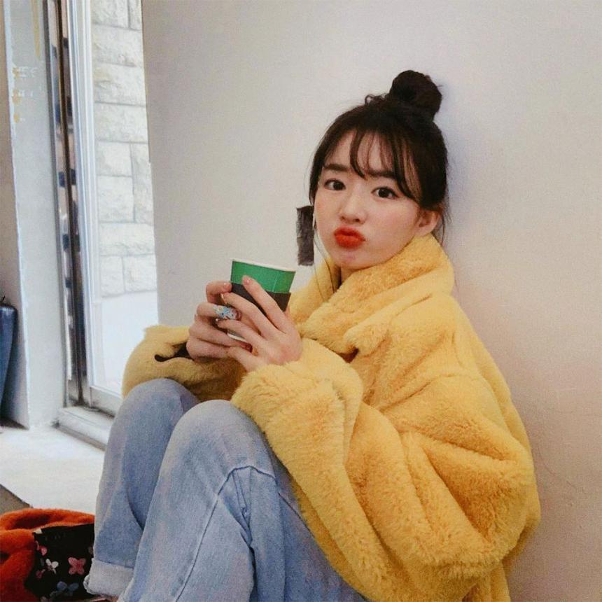 김진아 인스타그램
