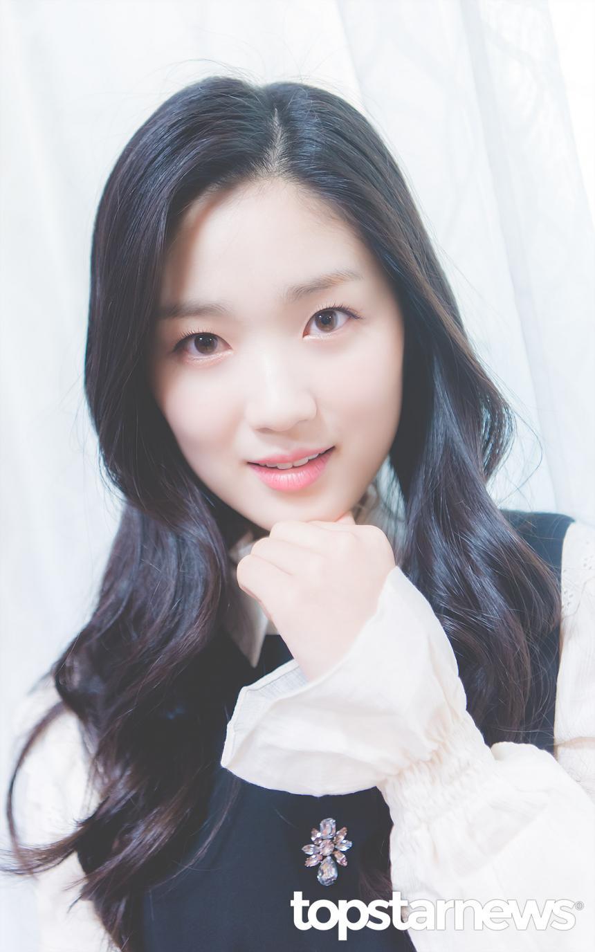 김혜윤 / 톱스타뉴스 최규석기자