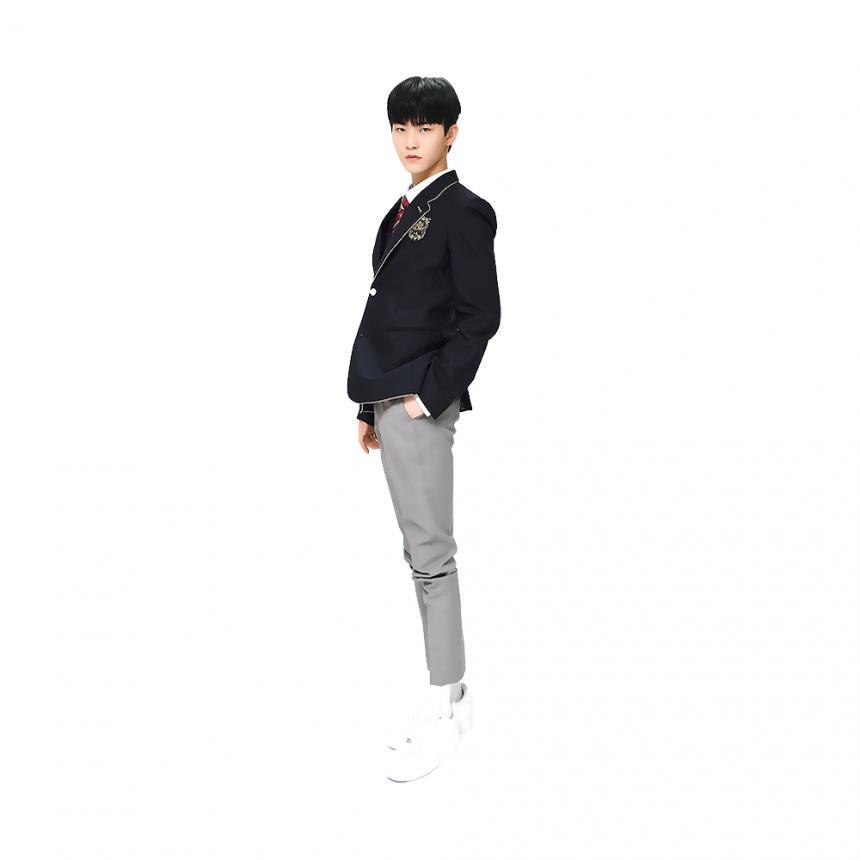 더보이즈 활 / 한림연예예술고등학교 공식 페이스북