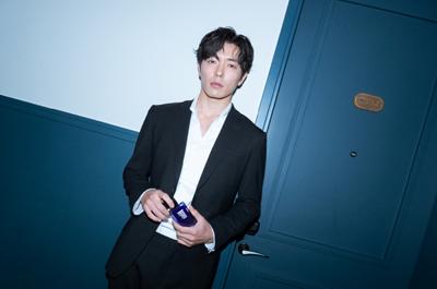 김재욱 / 킬리안