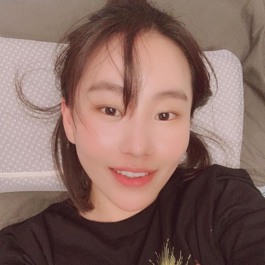 조현아 인스타그램