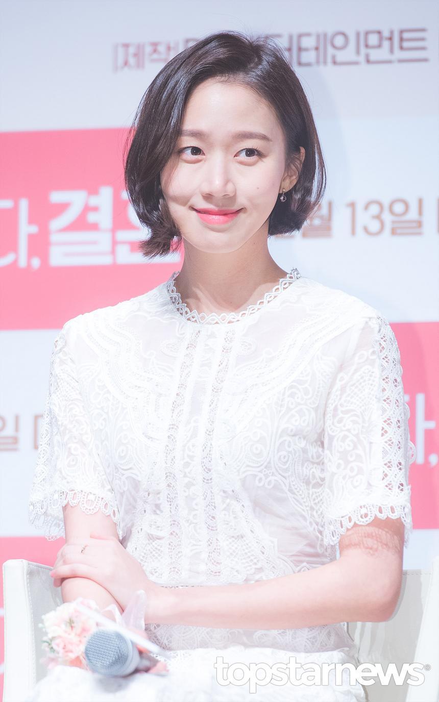 고성희 / 톱스타뉴스 HD포토뱅크