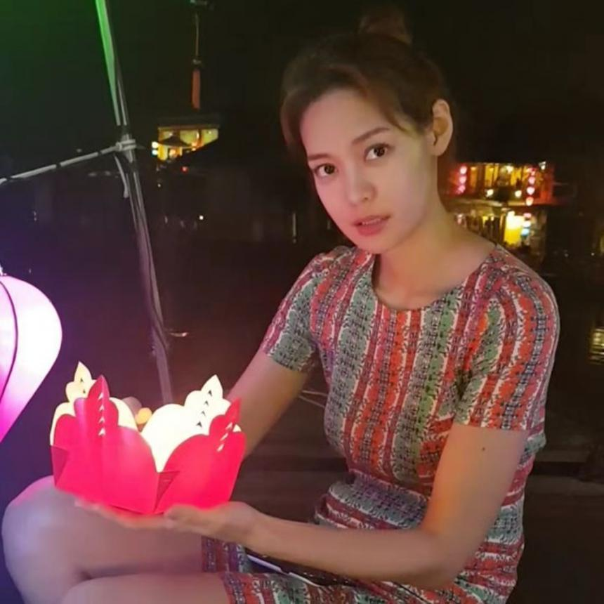 안현모 SNS