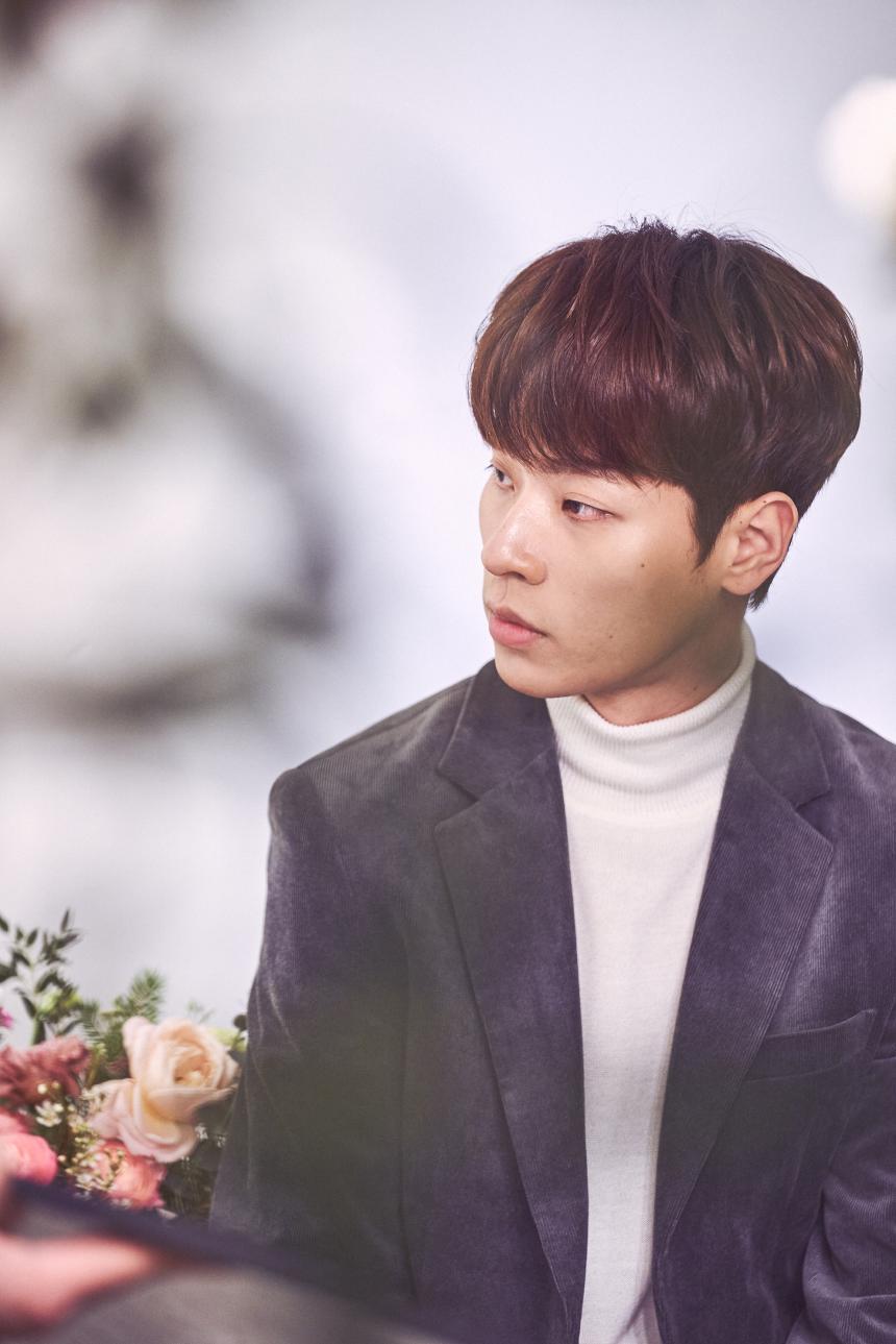 박정민/ CJ엔터테인먼트 제공