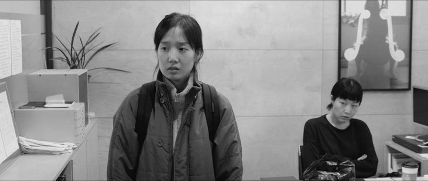 '내가 사는 세상' 스틸컷 / 인디스토리 제공