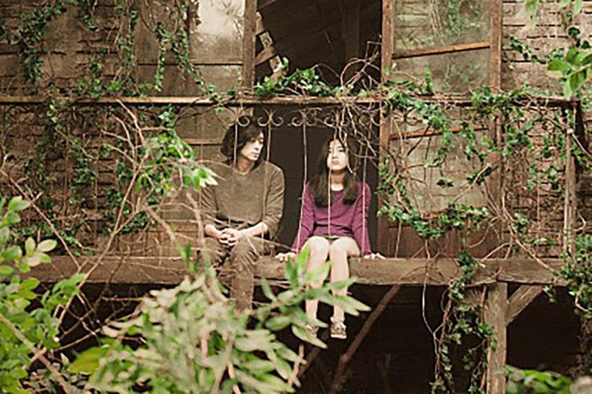 영화 '가려진 시간', 23일 방송 편성…채널은?