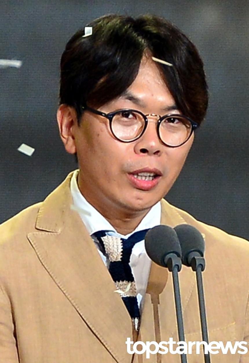 김태호 / 뉴시스 제공