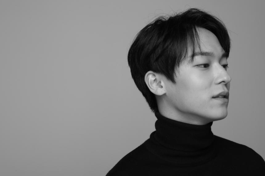 병헌 / 더킴컴퍼니 제공