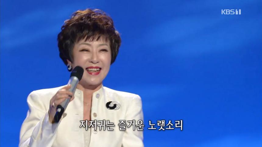 23:00 JTBC 냉장고를 부탁해 / 23:10 MBC MBC스페셜
