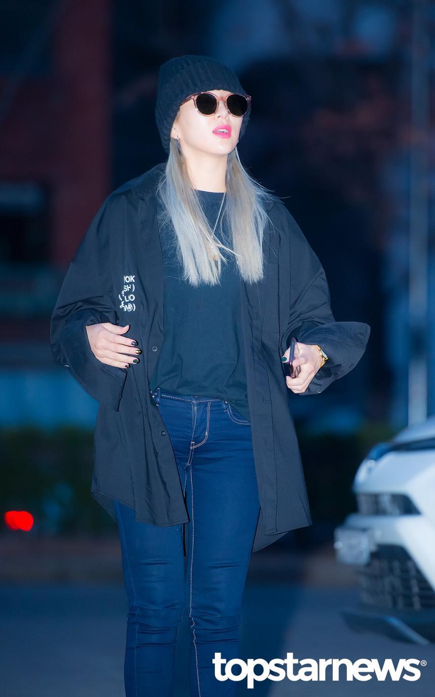 자이언트핑크 / 서울, 최시율 기자