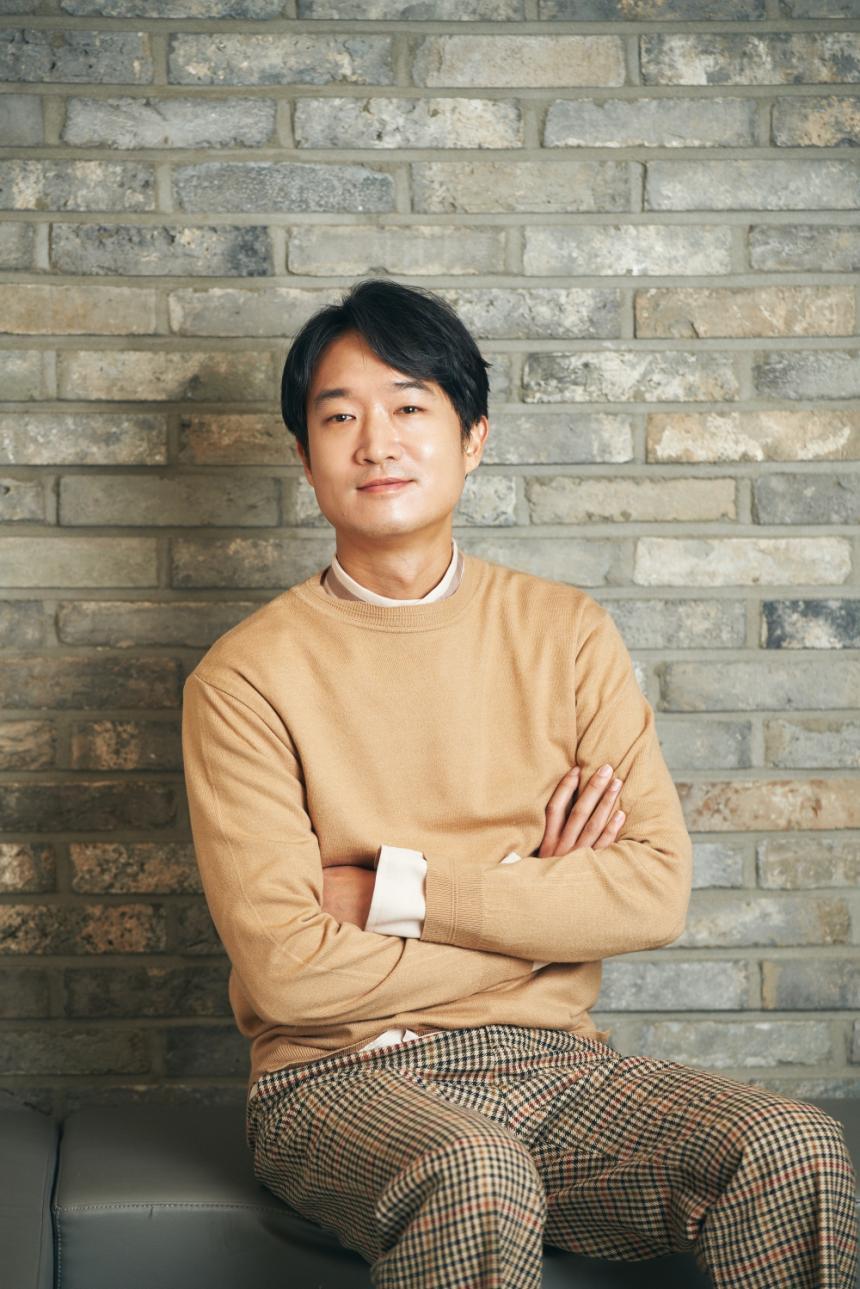 조우진 / (주)쇼박스 제공