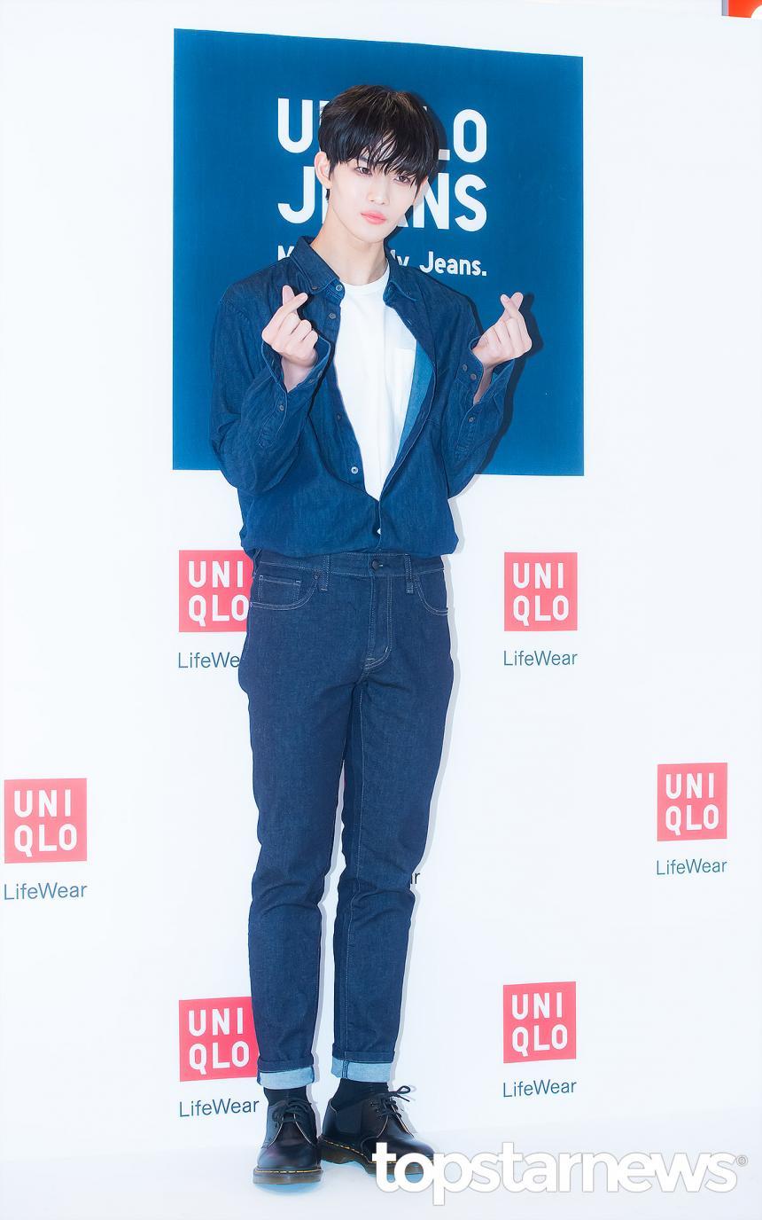 배진영 / 서울, 최시율 기자