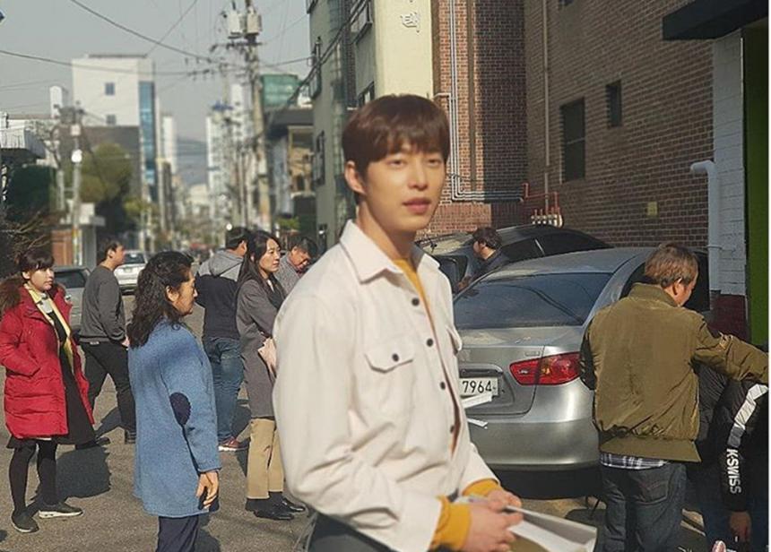 송원석 SNS
