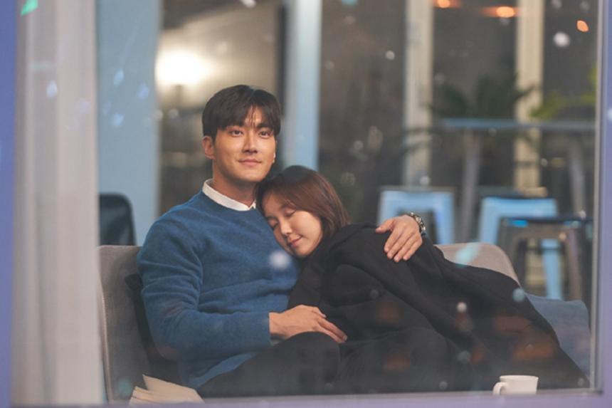 KBS2'국민 여러분!' 공식 홈페이지