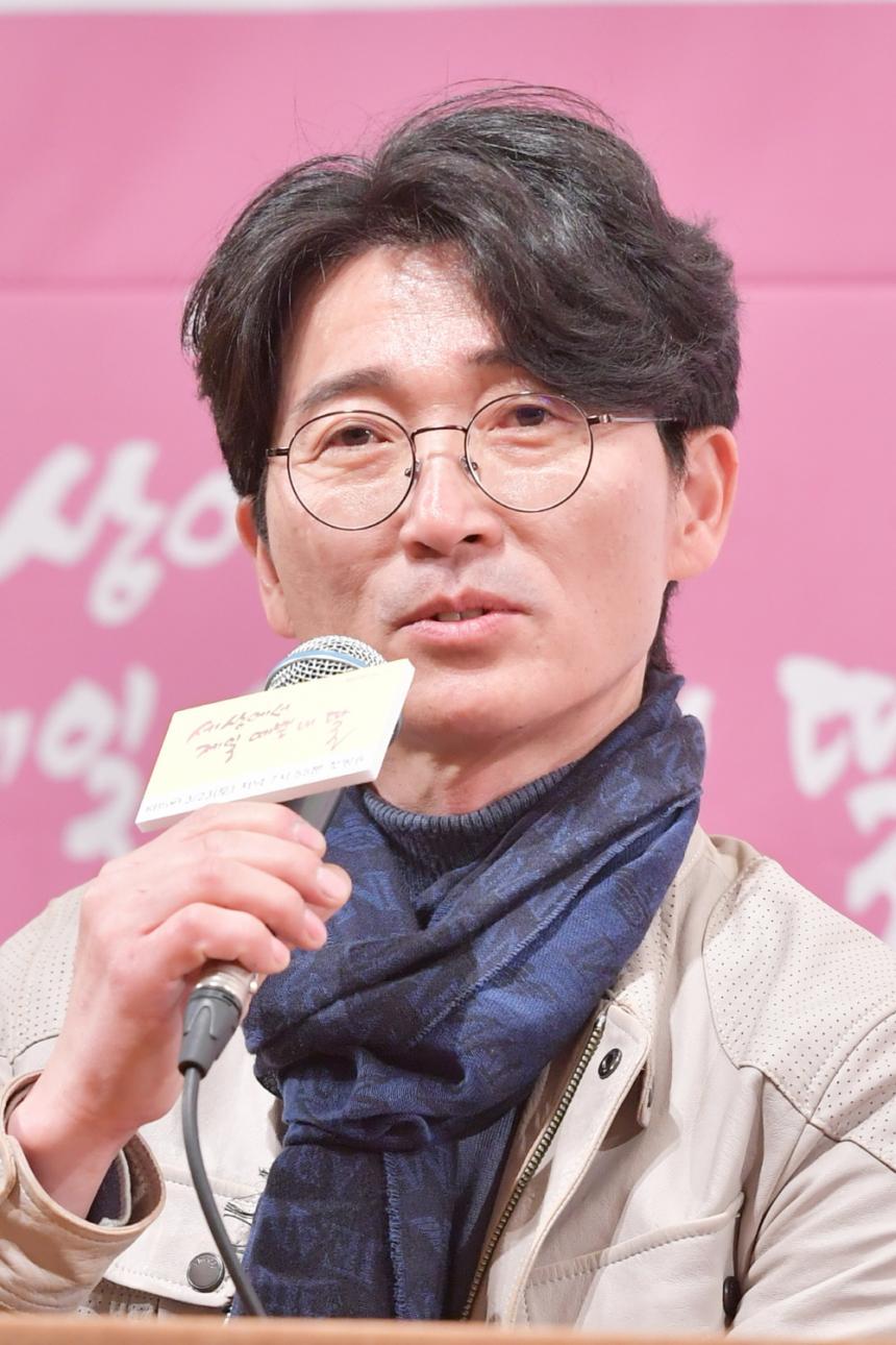김종창 PD / KBS 제공