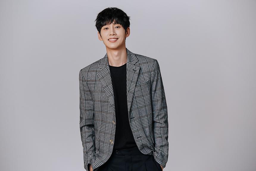 박성훈 / BH엔터테인먼트 제공