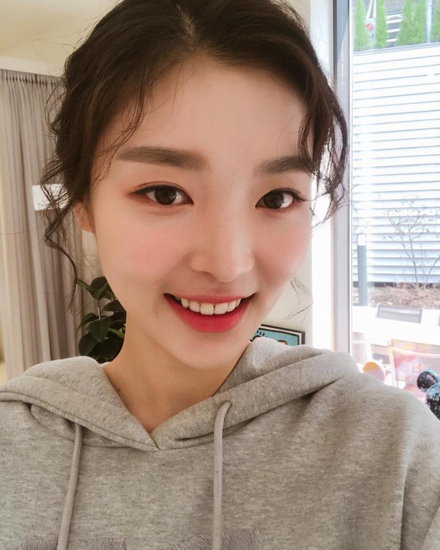 김하경 인스타그램