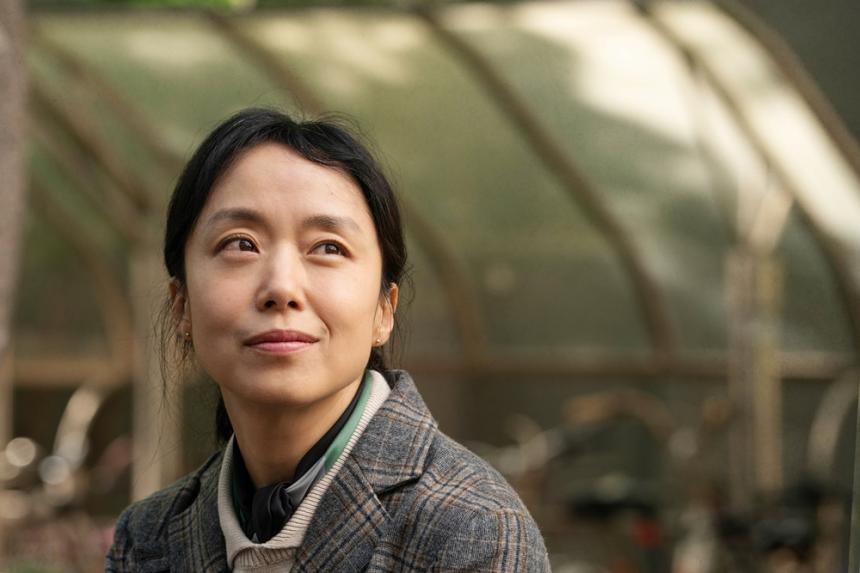 영화 '생일' 스틸컷 / NEW