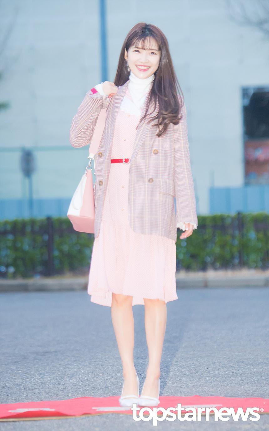 유키카(YUKIKA) / 서울, 정송이 기자