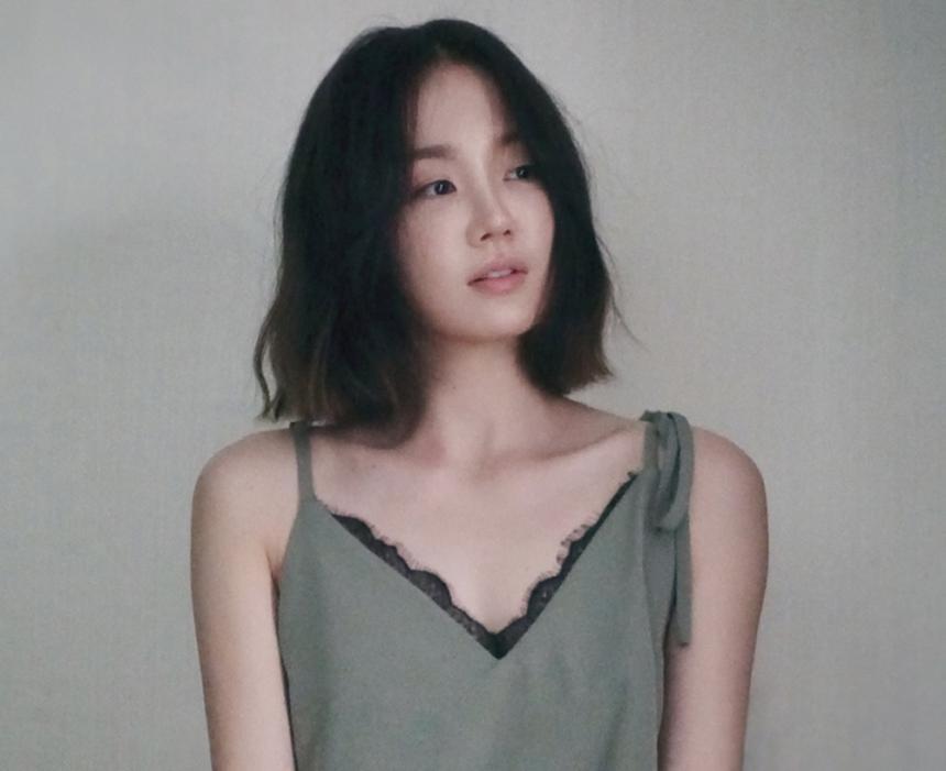 주 / 울림엔터테인먼트