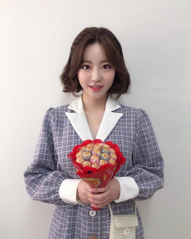 허송연 인스타그램