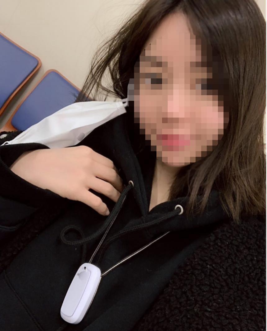 황하나 인스타그램
