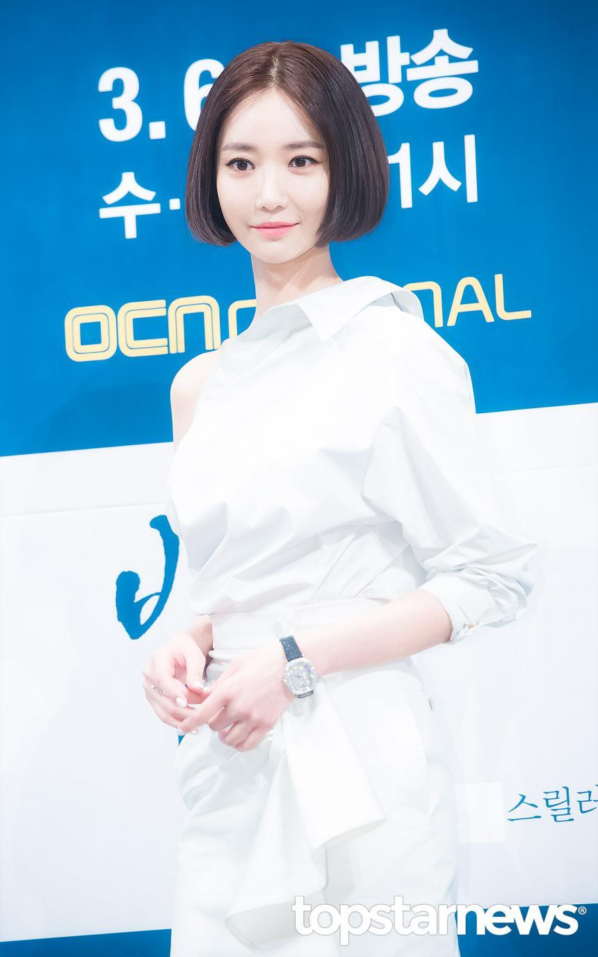고준희 / 톱스타뉴스 HD포토뱅크