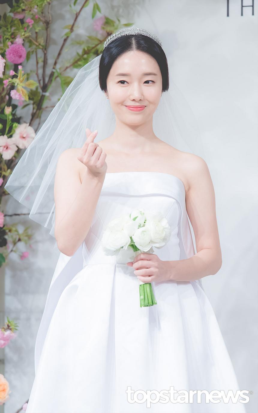 이정현 / 서울, 최규석 기자