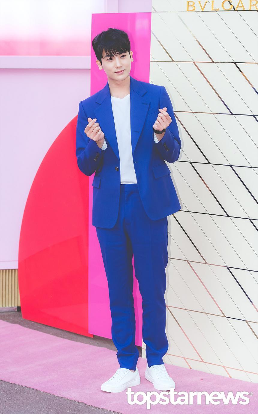 박형식 / 서울, 최규석 기자
