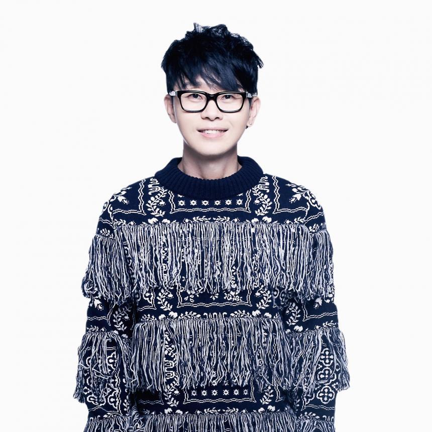 가수 이승환 / 페이스북