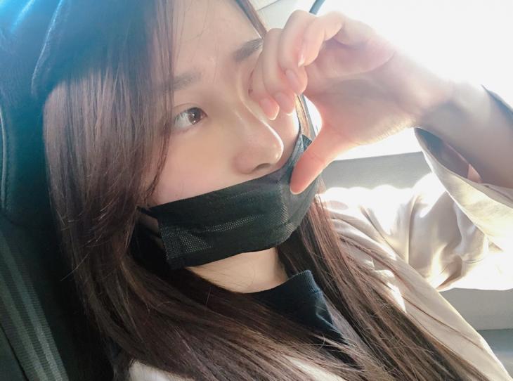 타카하시 쥬리 트위터