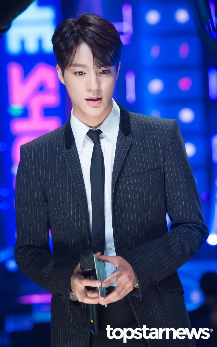 엔시티 드림(NCT_DREAM) 제노 / 서울, 정송이 기자
