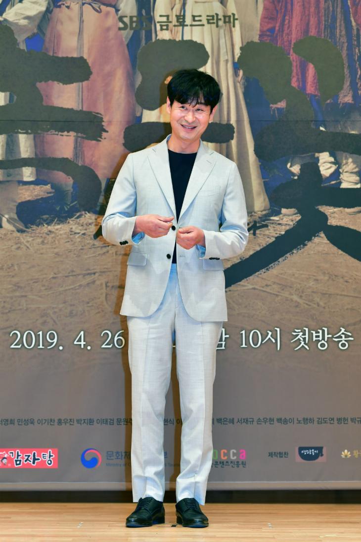 박혁권 / SBS 제공