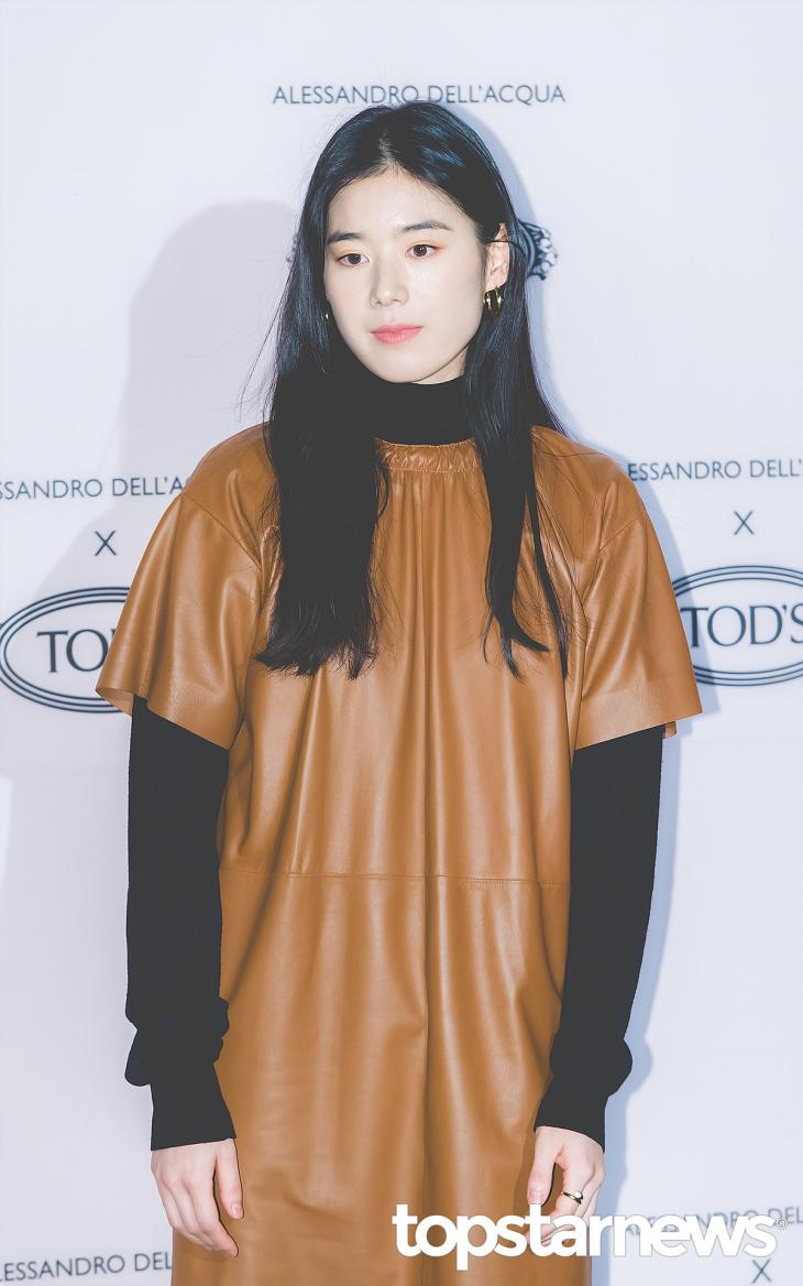 정은채 / 톱스타뉴스 HD포토뱅크
