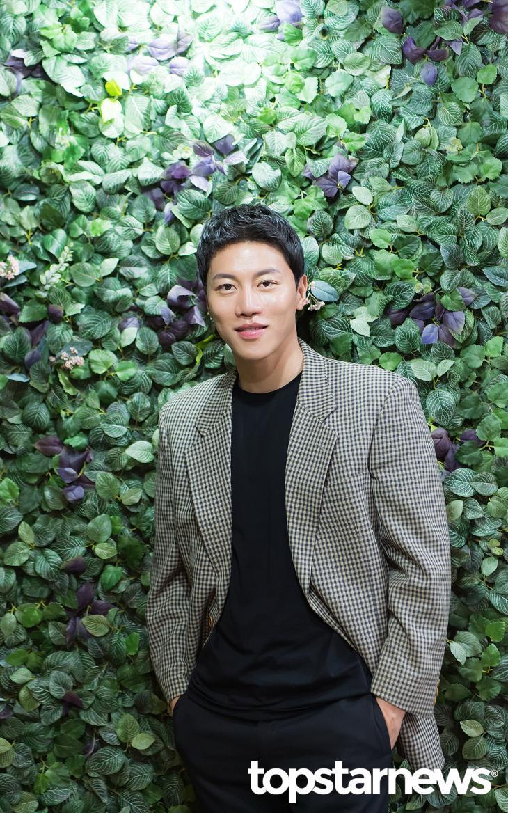 음문석 / 서울, 최규석 기자