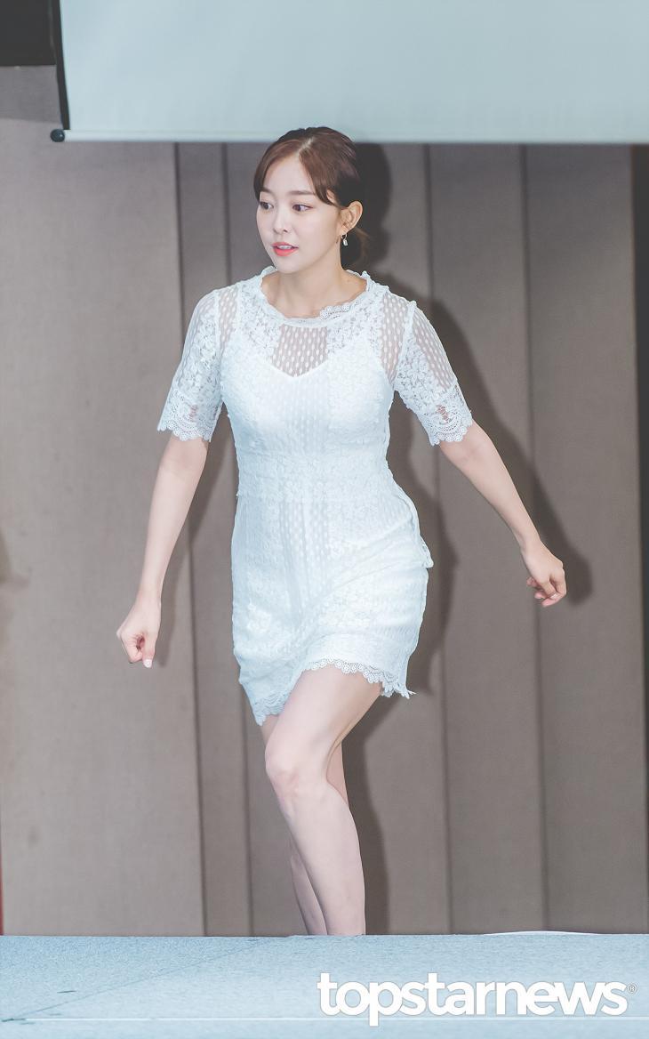 김가은 / 서울, 최규석 기자