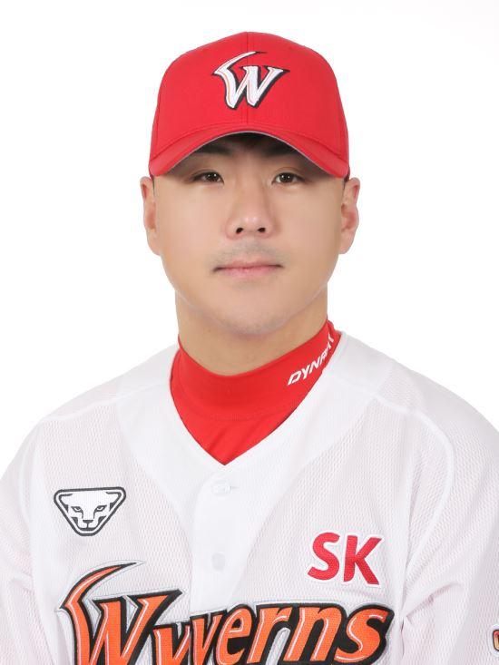 이케빈 / SK 와이번스